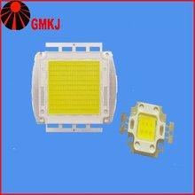 Excellent bridgelux led chip 100w hot on sale! high quality bridgelux led chip 100w popular in 2012/ OEM manufacture