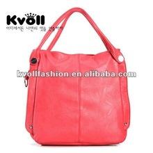 2012 fashion handbag