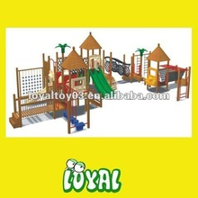 China Produced Cheap Cost high quality outdoor hanging chair of design rattan swing chair et-wa With Good Quality 2012