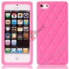 Silicone Covers For iPhone5 ,Diamond Bling Jewels Silicone Cover Cases for iPhone 5 ,wholesale for iphone 5 silicone covers