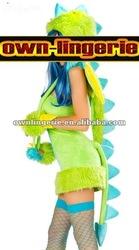 mush adult dragon costume.jpg 250x250 emo shaving for sex