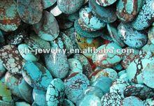 rough semi precious stones