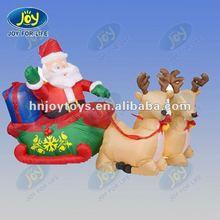 box christmas 2012