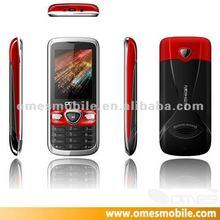 NEW ARRIVAL Q9000 big screen colorful new india phone