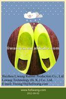 Fashion Rain Boots/Rain Shoe Cover