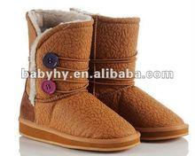 2012 china boot wholesale