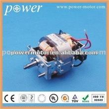 Power Motor PU7023230 for juicer Blender