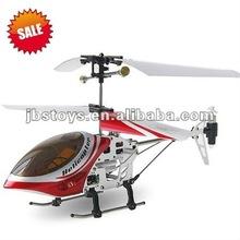 3 Channel Radio Control Mini Falcon Rc Helicopter Gyro