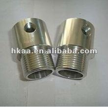 Aluminum Joint, Aluminum Pipe Joint