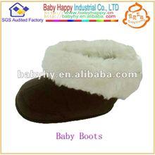 china cute platform boots