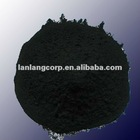 Food Grade Activated Carbon Black Pellet for Refining of Sugar