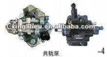 car engine tools of common rail diesel fuel pump