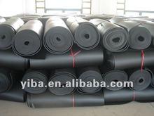 insulation bakelite sheet
