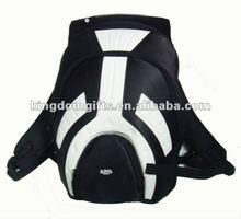 2012 most popular adult backpacks