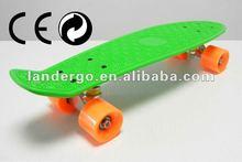 Complete Penny Skateboard