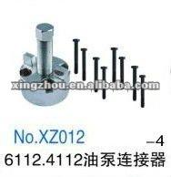 car engine tools of diesel pump connector6112,6114