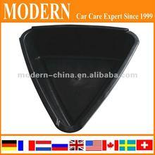 7L Plastic Triangle Oil pan