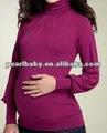 2012 quente vender roupas de grávida