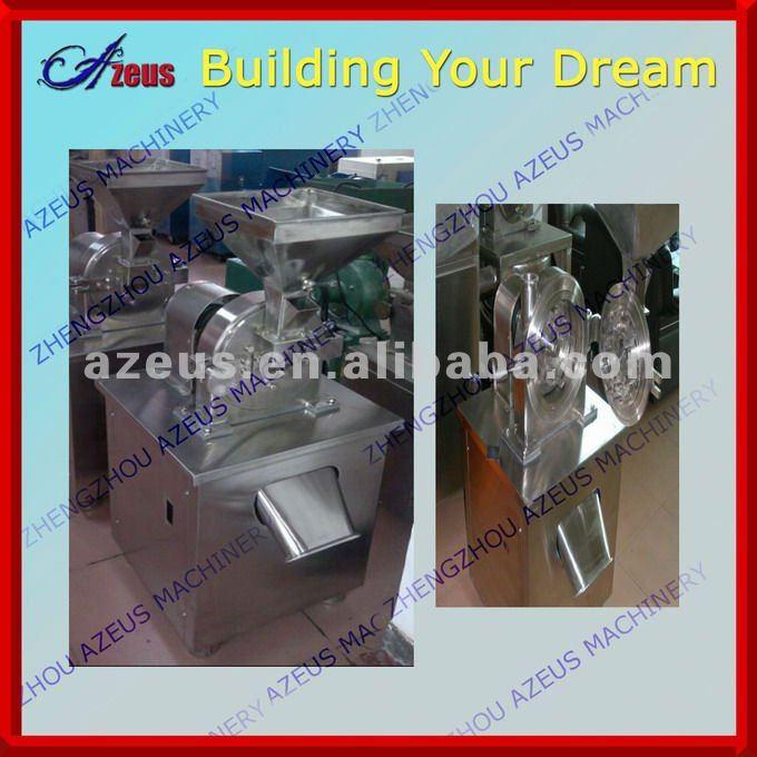 Milho / arroz elétrica grinder / moinho 0086-15188300775