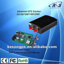 fuel-testing/tracking solutions/gps vehicle tracker system