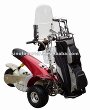 cheap golf cart for sale 1000w 36v electric golf carts single seat dune buggys SX-E0906-3A