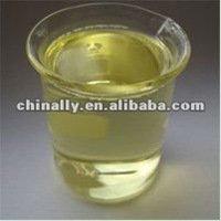 High Quality Glyphosate 41% SL (Factory)