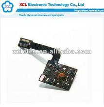 For Blackberry Tour 9630 Curve 8900 Trackpad Sensor Track pad PBC Flex Cable