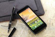2012 Original THL V12 Android 4.0 mobile phone MTK6575 new arrival