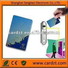 rfid access control card