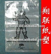 acetate cellulose film