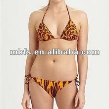 Sexy bikinis top size xxl