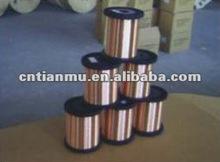 CCA Copper wire for cable