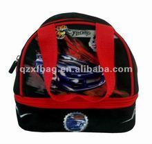 Manufactory XF-12016 nice quality bags handbags cheap