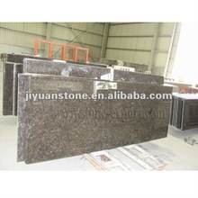 Manufacture Excellent Quality Cheap Natural granite marble bar tops