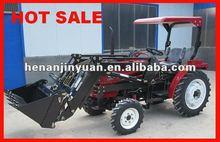 pequeño jardín farm tractor 4wd de alta calidad y se venden mejor