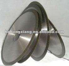 diamond cut off disc for glass , ceramic, marble, concrete