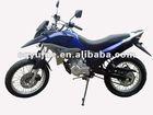 250cc motocross /250cc dirt bike/0ff road 250cc, 200cc