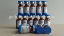 Standard product 2-(1-Naphthylmethyl)-2-imidazoline hydrochloride 550-99-2