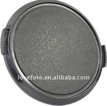 2012 Newly Hot Selling Universal Camera Lens Cap