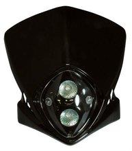 Headlight Fairing Streetfighter Enduro Cross Universal