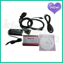 2012 Professional ford mini vcm ids high quality wholesale