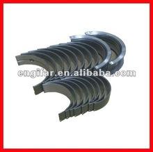 mitsubishi 4M51 diesel engine parts main bearing MS1836GP