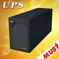 output 1000VA home UPS
