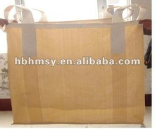 jumbo bag in pp with heave duty super quality competitive price