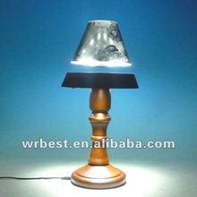 2012 Top Pop Gift Craft Levitating Lamp W-6082-L