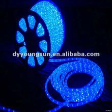 60LEDs/m R/G/B Flexible led running light circuit