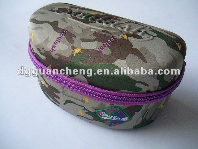 beautiful eva powder box/case