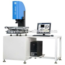 Area Measuring Instrument YF-2010