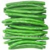 10 can green beans