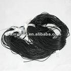 Rubber string/Rubber cord